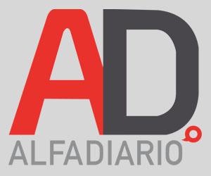 Alfa Diario