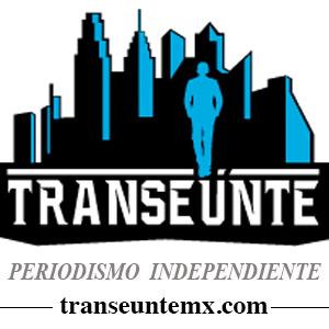 Banner Transeunte