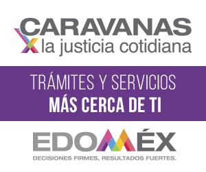 EDOMEX Empleos
