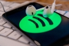 Spotify permitirá monetizar podcast