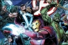Marvel ofrece comics gratuitos en formato digital