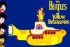 The Beatles transmitirán Yellow Submarine en YouTube completamente gratis