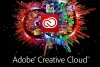 Adobe ofrece acceso temporal a Creative Cloud
