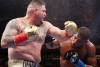 Andy Ruiz Jr. destrona a Anthony Joshua y hace historia