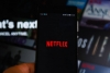 Netflix elimina AirPlay de su app para iOS