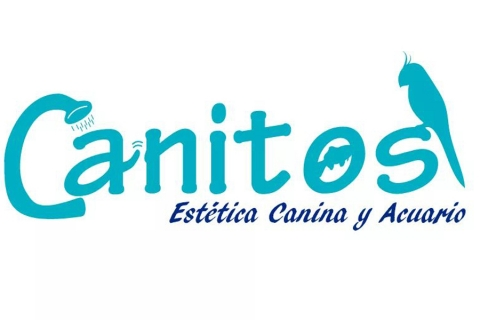 Canitos
